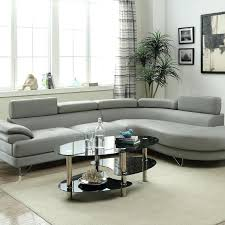 small living room sectional sofa reclining sectional sectional