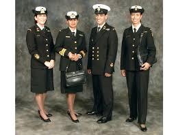 blue dress navy uniform standards u2013 woman best dresses