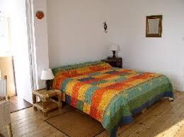 chambre d hotes carantec chambre au 1 er étage picture of ti chambres d hotes