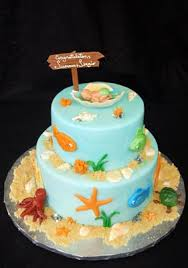 cakes for baby showers baby shower cake cake fiction