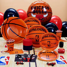 basketball party supplies basketball banquet party decorations decorating of party