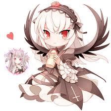 render 19 anime chibi by airaageha on deviantart