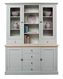 kitchen furniture sale the best kitchen dressers to buy countryside houses for sale