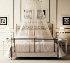 schlafzimmer klassisch schlafzimmer gestalten 144 schlafzimmer ideen mit stil