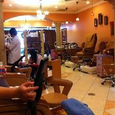 nail salon katy tx the nail collections