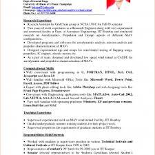 cover letter resume sample student welder student resume sample