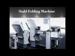 Martin Woodworking Machines In India by Best 25 Folding Machine Ideas On Pinterest Paper Folding