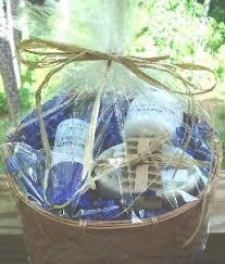organic spa gift baskets organic gift basket shower gift baskets lavender gifts bath spa