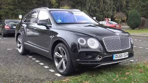 bentley bentayga render 2018 bentley bentayga plug in hybrid spotted testing