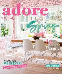 adore home magazine my bali story sweet style