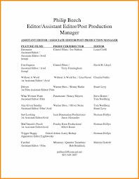 resume editor 14 editor resume cote divoire tennis