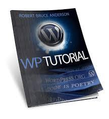 tutorial wordpress com pdf wordpress tutorial pdf