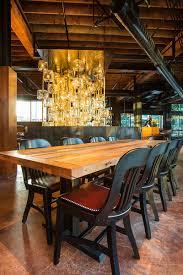 Dining Room Tables Seattle Restaurant The Butcher U0027s Table Suzi Pratt