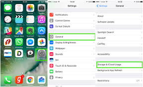 how to delete apps from iphone ubergizmo