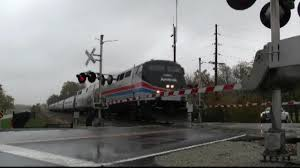 amtrak boosting thanksgiving weekend service abc7chicago