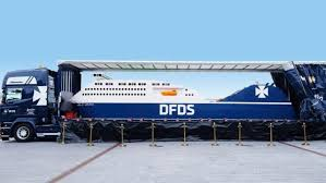 worlds best truck lego ship sets guinness record for world u0027s largest ign