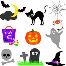 halloween halloween crafts image ideas cbs new york for kids to