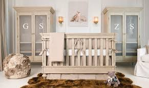 Bratt Decor Crib Introducing The Latest In Coastal Cool The Hampton Collection By