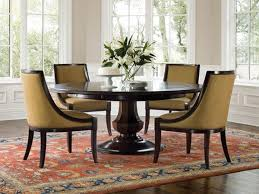 10 Chair Dining Table Set Best 25 Round Kitchen Table Sets Ideas On Pinterest White Round
