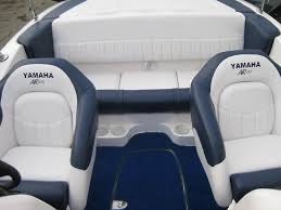 Boat Seat Upholstery Replacement Boat Upholstery Furniture Auto Boat And Commercial Upholstery