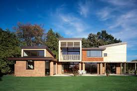 house structure design u2013 modern house