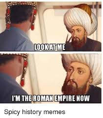 History Meme - dank history memes home facebook
