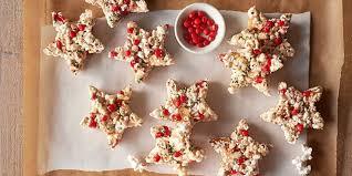 Food Gifts For Christmas 50 Homemade Christmas Food Gifts Edible Holiday Gift Ideas