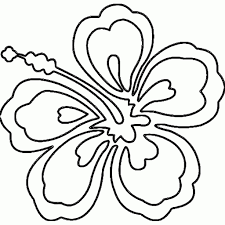 hawaii coloring pages pineapple plant in hawaii coloring page