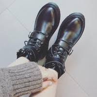 womens boots from canada womens winter buckle boots canada best selling womens winter
