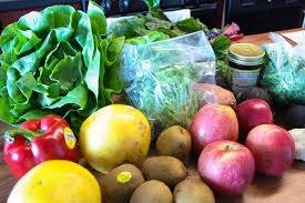 fruit delivery chicago irv shelly s fresh picks eat chic chicago eat chic chicago