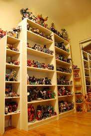 home interior collectibles 169 best collectibles images on pinterest action figures