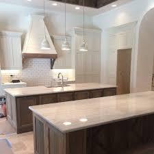 second kitchen island best 25 island kitchen ideas on kitchens with