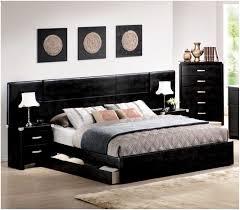 bedroom beautiful king bedroom furniture sets king size bedroom