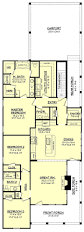 houseplans com discount code farmhouse style house plan 3 beds 2 50 baths 1825 sq ft plan 430 86