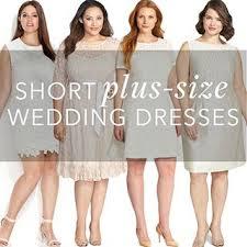 plus size courthouse wedding dress plus size wedding dresses brides
