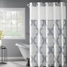 Hookless Shower Curtains Hookless Shower Curtains Shower Curtains Accessories Bathroom
