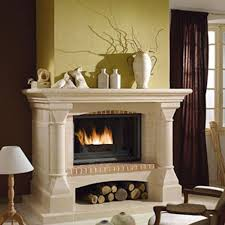 Contemporary Electric Fireplace 225 Best Electric Fireplace Images On Pinterest Electric With High