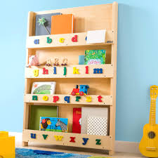 articles with nursery bookcase ideas tag kid bookcase for living full size of furniture fabulous kid bookcase photo of remodeling kid bookcase ideas cafe kid bookcase