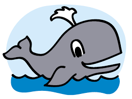 whale coloring pages for kids free printable coloring pages