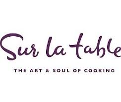 sur la table promo sur la table coupons save 50 with may 18 promo coupon codes