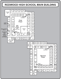 Stevens Campus Map Campus And Building Maps Campus Maps Home