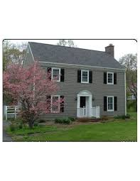 new england saltbox house a new england saltbox the cabinet of curiosities life inside and out
