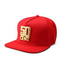 aliexpress buy nyuk snapback hats wholesale bling iced out
