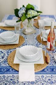 Setting A Table by 191 Best Incanto Classic U0026 Enchanting Images On Pinterest Party