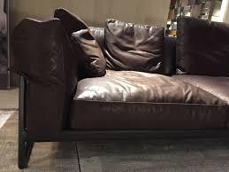 sofa kã ln impressionen möbel messe köln 2017 flexform myflexform