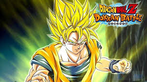 dragon ball dokkan battle hack u2013 cheat dragon stone u0026 zeni free