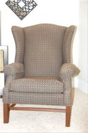 Arm Chair For Sale Design Ideas Best Winged Armchairs For Sale In Blue Armchair For Sale Size