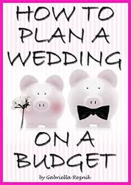 The Ultimate Wedding Planner Organizer The Ultimate Wedding Planning Guide By Elizabeth Lluch Http Www