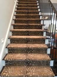 Antelope Runner Rug Contact Us Foyers Custom Rugs And Staircases
