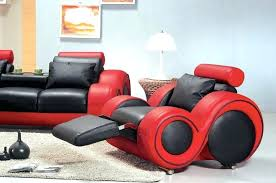 red leather reclining sofa red leather reclining sofa and loveseat